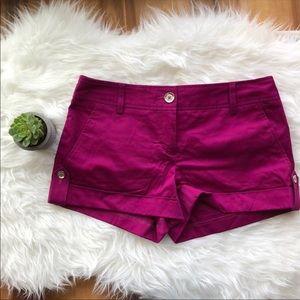 •Express• shorts